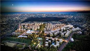 Antalya'da en çok tercih edilen bölgeler belli oldu!