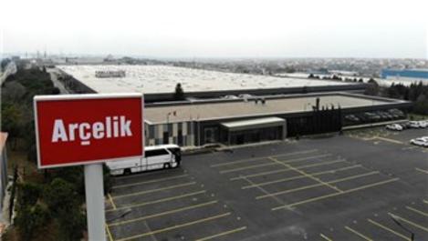 Arçelik, Çin'deki fabrikasını sattı!