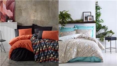 Yeni sezonda yatak odası trendleri nasıl olacak?
