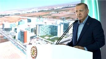 Türkiye Silah Test Merkezi kuruluyor!