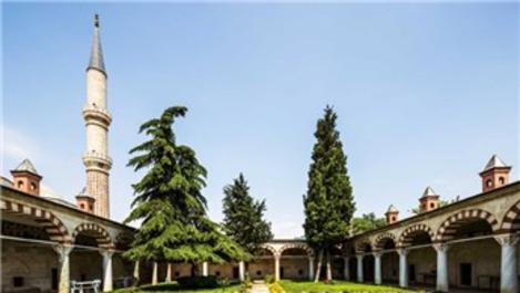 Mimar Sinan Müzesi kuruluyor!