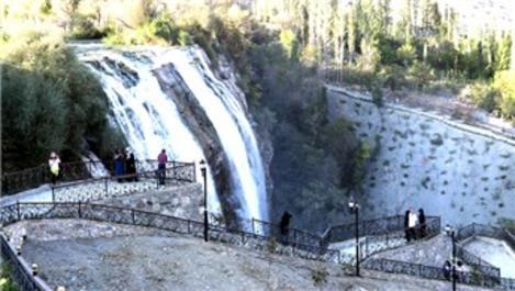 Turizmin yeni gözdesi Erzurum olacak!