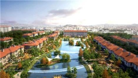 Bakanlık devrede, Ankara Saraçoğlu projesi başlıyor!