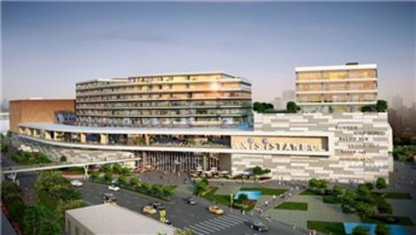 Axis İstanbul AVM daha kazançlı alışveriş sunuyor