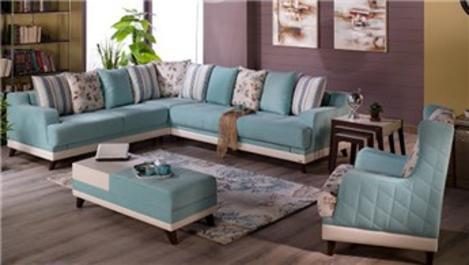 Türk mobilya sektörü, Export Gateway'de buluşacak!