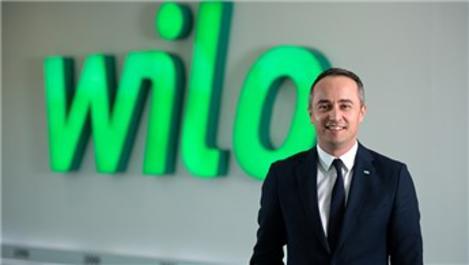 Wilo, Akıllı Şehir Çözümleri'ni anlatacak