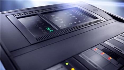 Bosch, yeni nesil Avenar yangın alarm panellerini tanıttı