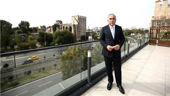 Fatih Belediyesi kentsel dönüşüm projeleri son durum!