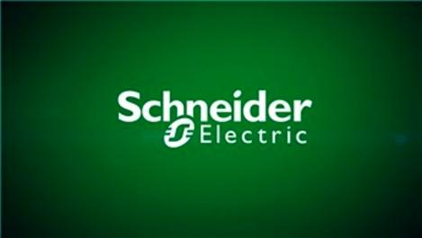 Schneider Electric'den farkındalık oluşturan hamle
