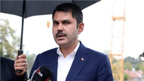 'Depreme karşı İstanbul'da seferberlik başlattık'