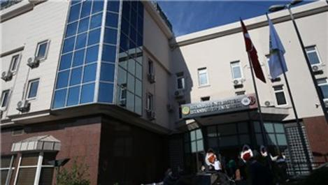 İÜ İstanbul Tıp Fakültesi ek hizmet binası hizmete açıldı
