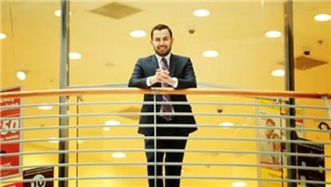 Nata Holding, AVM ve konut projelerine yoğunlaştı