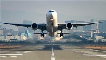 DHMİ, eylülde 9 milyon 474 bin yolcuya hizmet verdi