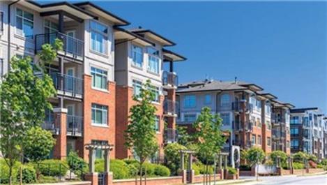 Satılıkta yüzde 20, kiralıkta yüzde 15 artış yaşandı