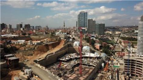 İstanbullu dönüşüm ve deprem konusunda karamsar