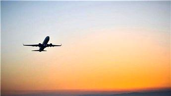 İstanbul'daki havalimanlarından 30 milyon yolcu uçtu