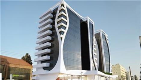 Celsus Business ile KKTC'de yatırım fırsatı!