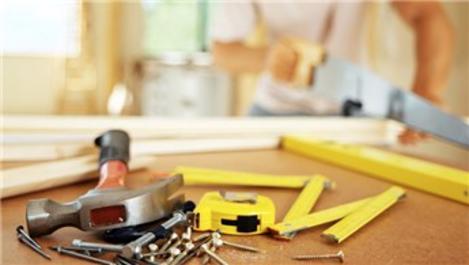 Yars ile ev onarım hizmetlerinde bir tık uzağınızda!