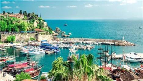 TÜROB ''Turizm Destek Paketi sektörü rahatlatacak''