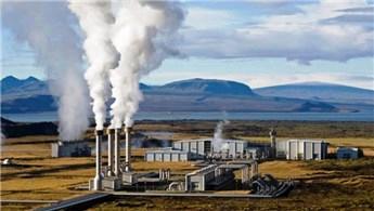 Adana'da jeotermal saha ihalesi yapılcak!