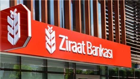 Ziraat Bankası konut kredisi faizi örnek hesaplama!
