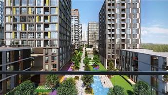 Strada Bahçeşehir projesini ev sahipleri anlattı!