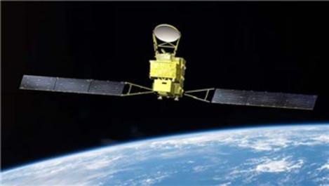 Mitsubishi Electric Sera Gazı uydu geliştiriyor