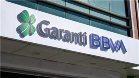 Garanti Bankası konut kredisi faizlerinde rekor artış!
