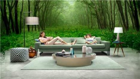 Evlerdeki hava kalitesini artırmanın yöntemleri!