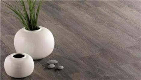 Design Floor Solid Plus'la evler daha yalıtımlı!
