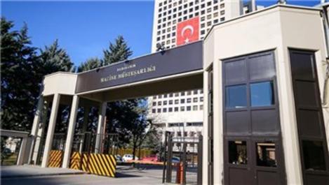Maliye'nin Adana'daki ihalesi tamamlandı!