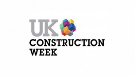 İngiltere 1. Yapı ve İnşaat Fuarı Mayıs 2021'de yapılacak!