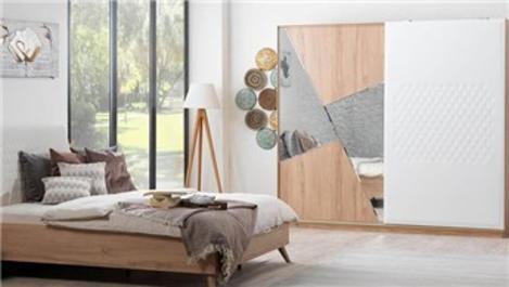 Oda dekorasyonunda nevresim takım modelleri nasıl olmalı?