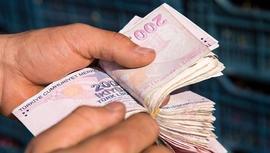 Merkez Bankası, konut kredisi rakamlarını açıkladı!