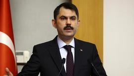 """""""Elazığ'da yıl sonuna kadar 8 bin konut teslim edilecek"""""""