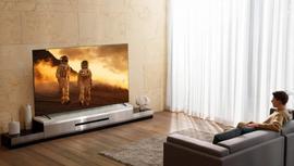 LG TV AR' App ile evinizde TV'nin konumunu belirleyin!