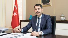 Türkiye, Kıbrıs Maraş bölgesini ihya edecek!
