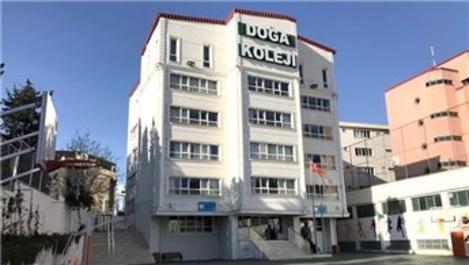 Ziraat Bankası, Doğa Okulu Kadıköy yerleşkesini satıyor!