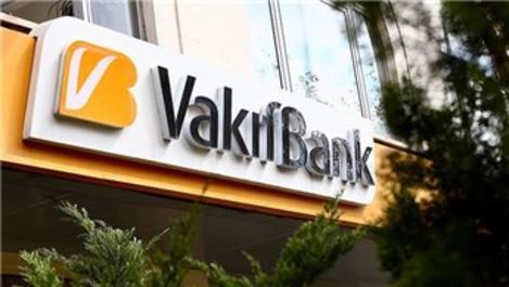 Vakıfbank Sarı Panjur konut kredisi faizleri yükseldi!
