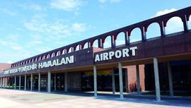 Bursa Yenişehir Havalimanı ne zaman açılacak?