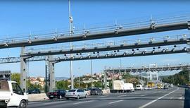 Köprü ve otoyollardan geçiş ucuzlayacak!
