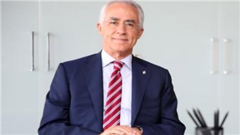 TMB'den İzmir'e geçmiş olsun mesajı!