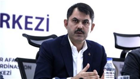 İzmir'de 100 kişi enkazdan sağ olarak kurtarıldı!
