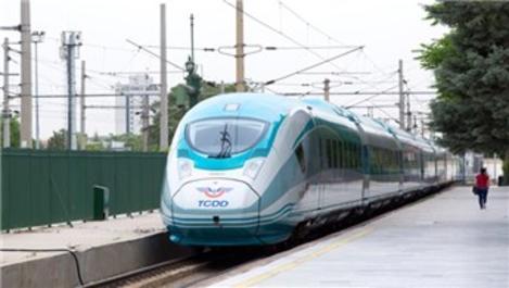 Raylı ulaşımda trenlerin beynini ASELSAN yönetecek!