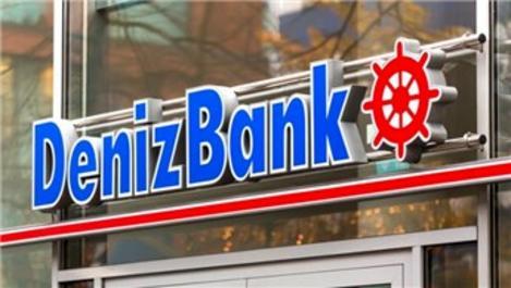 Denizbank güncel konut kredisi faizleri Kasım 2020