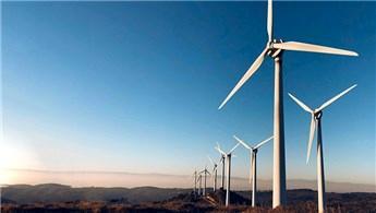 Rüzgar türbinlerinin bakımı ve onarımı nasıl yapılıyor?