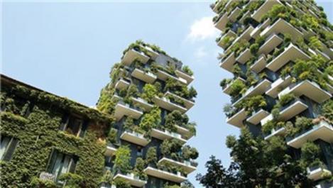 Wilo, akıllı şehirler için akıllı çözümler üretiyor