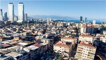 İnşaatçılar İzmir için bir araya gelecek!