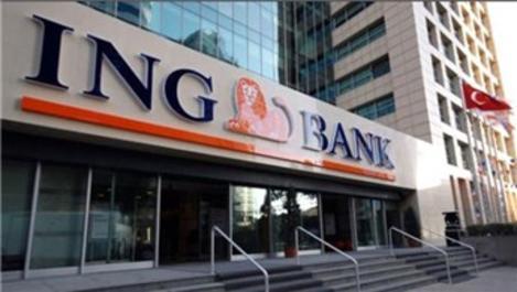ING Bank konut kredisi faizleri ne seviyede?