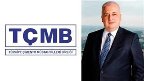 TÇMB'den deprem için sivil inisiyatif çağrısı!
